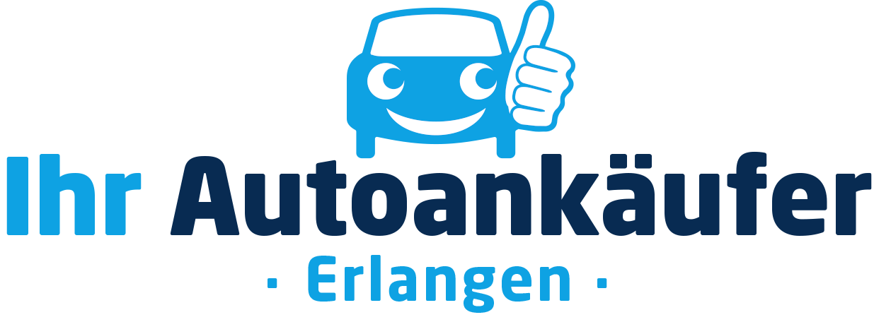 Autoankauf Erlangen Auto verkaufen Erlangen